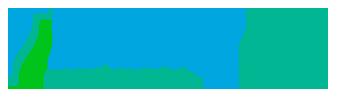 Logo Energybat